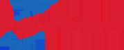 Logo Hamburg Airport